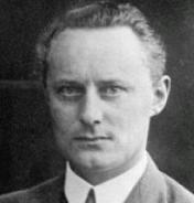 Hendrik Jacobus Prins