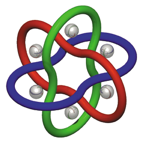 Molecular_Borromean_Ring