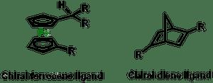 hayashi_ligand