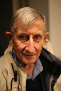 Freeman John Dyson