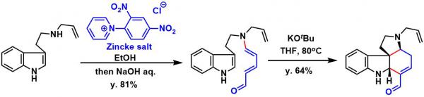 zincke_aldehyde_2