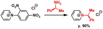zincke_aldehyde_5