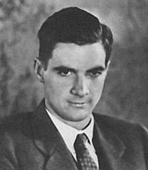Howard Robard Hughes, Jr.