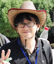 eiji_yashima_profile
