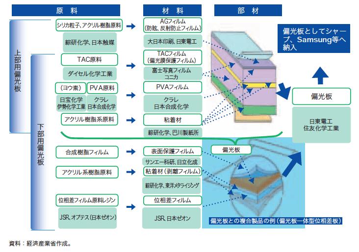 2015-10-25_16-41-45