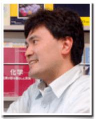 kazuhiro_sasamori2