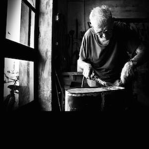 master-craftsman