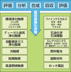 img_block01_01