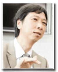 makotofujita2