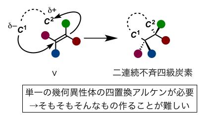 2015-01-08_18-28-16