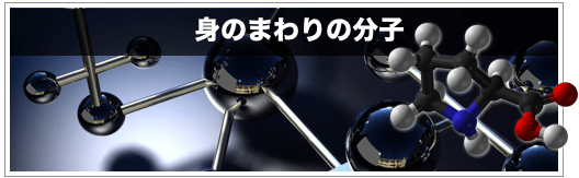 2014-09-20_21-07-53
