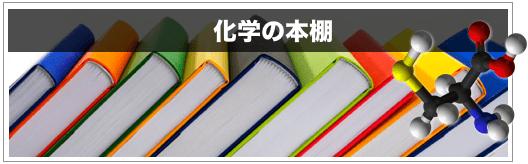 2014-09-20_21-08-23