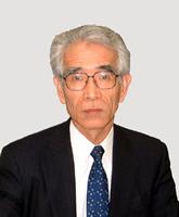 岡本佳男 Yoshio Okamoto | Chem...