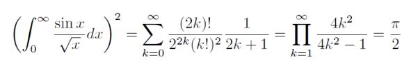 ChemStation-latex-math