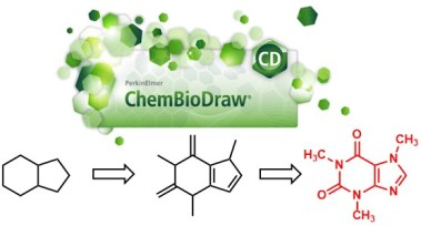 ChemDraw_HowTo_1