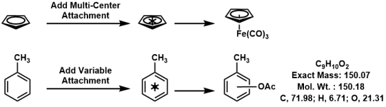 ChemDraw_HowTo_11