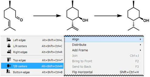 ChemDraw_HowTo_17