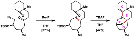 norzoanthamine_7