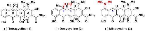 tetracycline_1