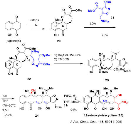 tetracycline_5