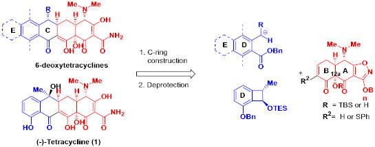 tetracycline_7