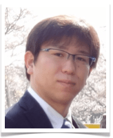 Takashinakanishi