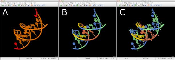 PDB-ChemStation02-ABC