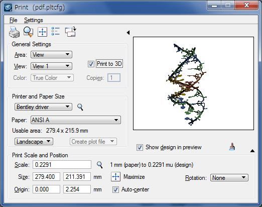 PDB-ChemStation03-08