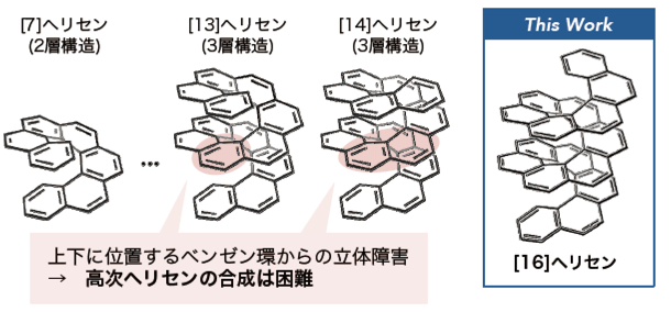 2015-05-25_17-42-54