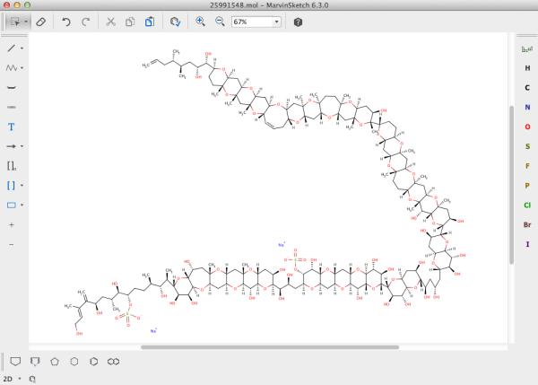 ChemSpider-03