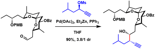 marshall_propargylation_3