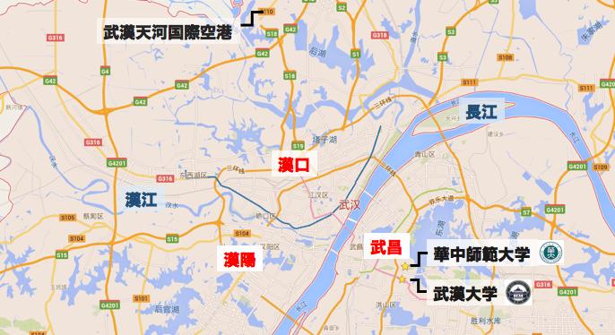 2015-09-20_12-09-19
