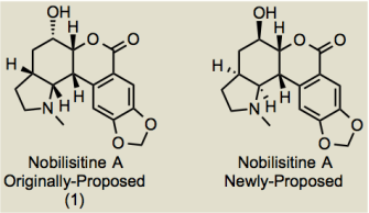 NobilisitineA