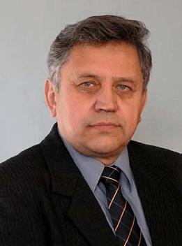 Oleg G. Kulinkovich