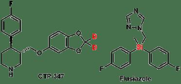 bioisostere_3
