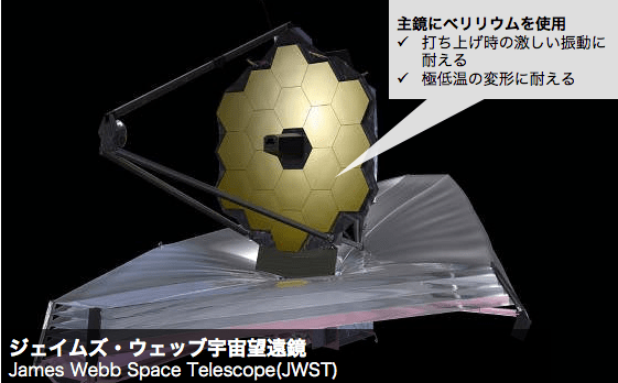 2016-01-26_10-57-50