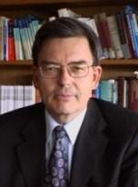 Lutz F. Tietze