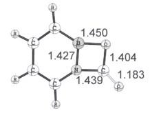 rk20160102-fig 6