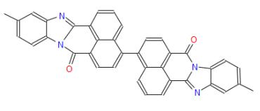 carbon2_01