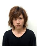 sr_K_Fujii_1