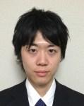 sr_K_Morisaki_2