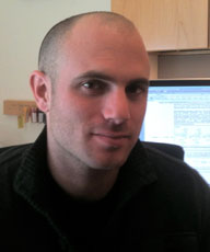 Seth B. Herzon教授