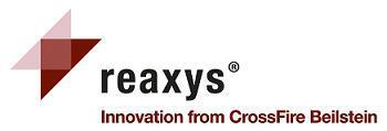 reaxys_logo2