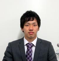 sr_n_yasukawa_2