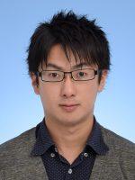 sr_y_higuchi_3