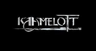 Kaamelott photo 9