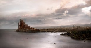 Game of Thrones photo 56