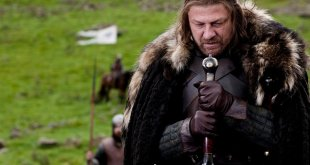 Game of Thrones photo 21