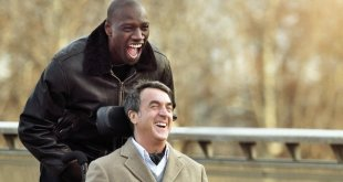 The Intouchables photo 3