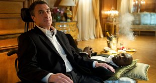 The Intouchables photo 9